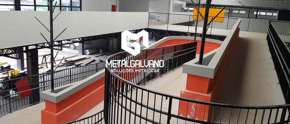 metalgalvano colegio uni joinville (2).j