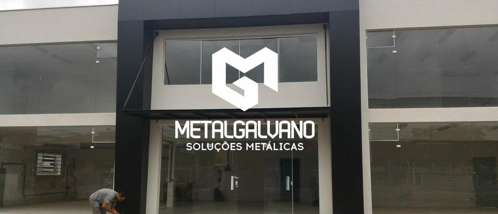 Alianza Engenharia - metalgalvano (2).jp