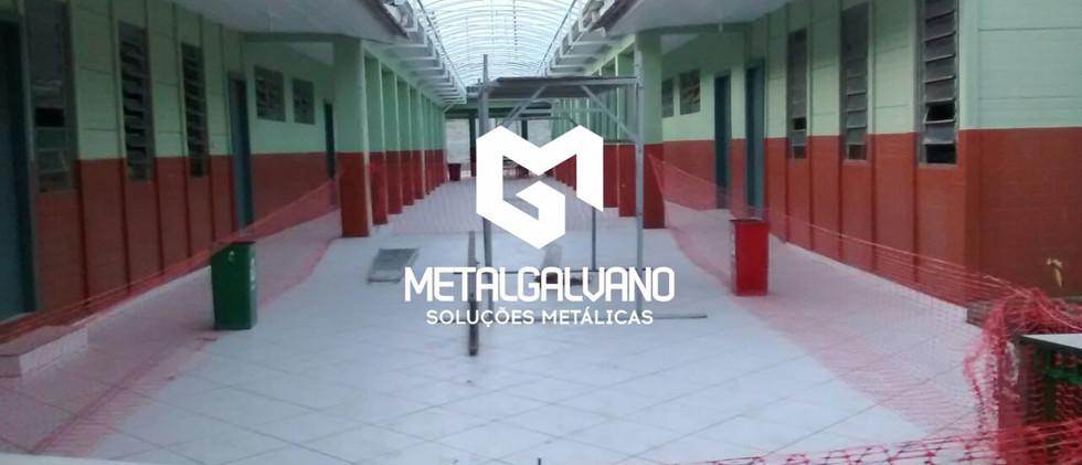 Colégio_Estadual_-_metalgalvano_(1).jpg