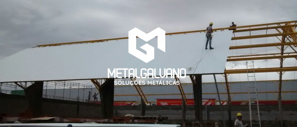 Construtora_Richter_–_Quadra_Poliesporti