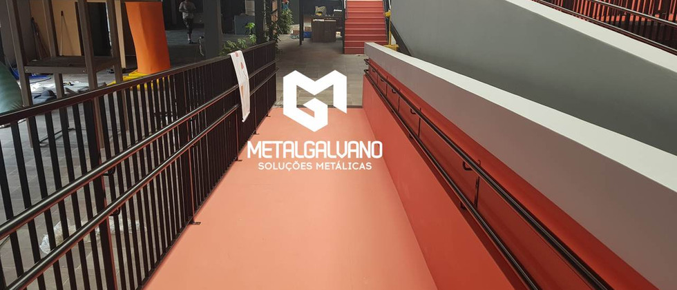 metalgalvano colegio uni joinville (4).j