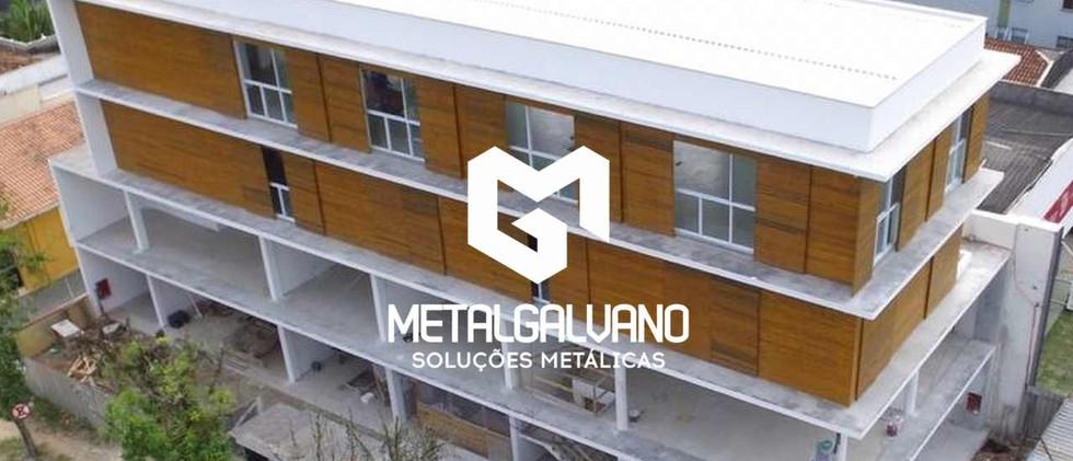 HMI - metalgalvano (9).jpg