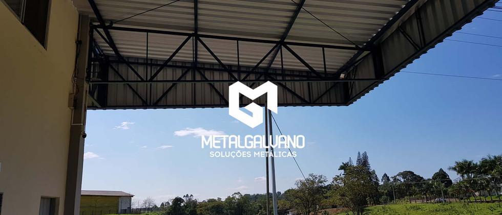 metalgalvano alpendre araquari (6).jpg