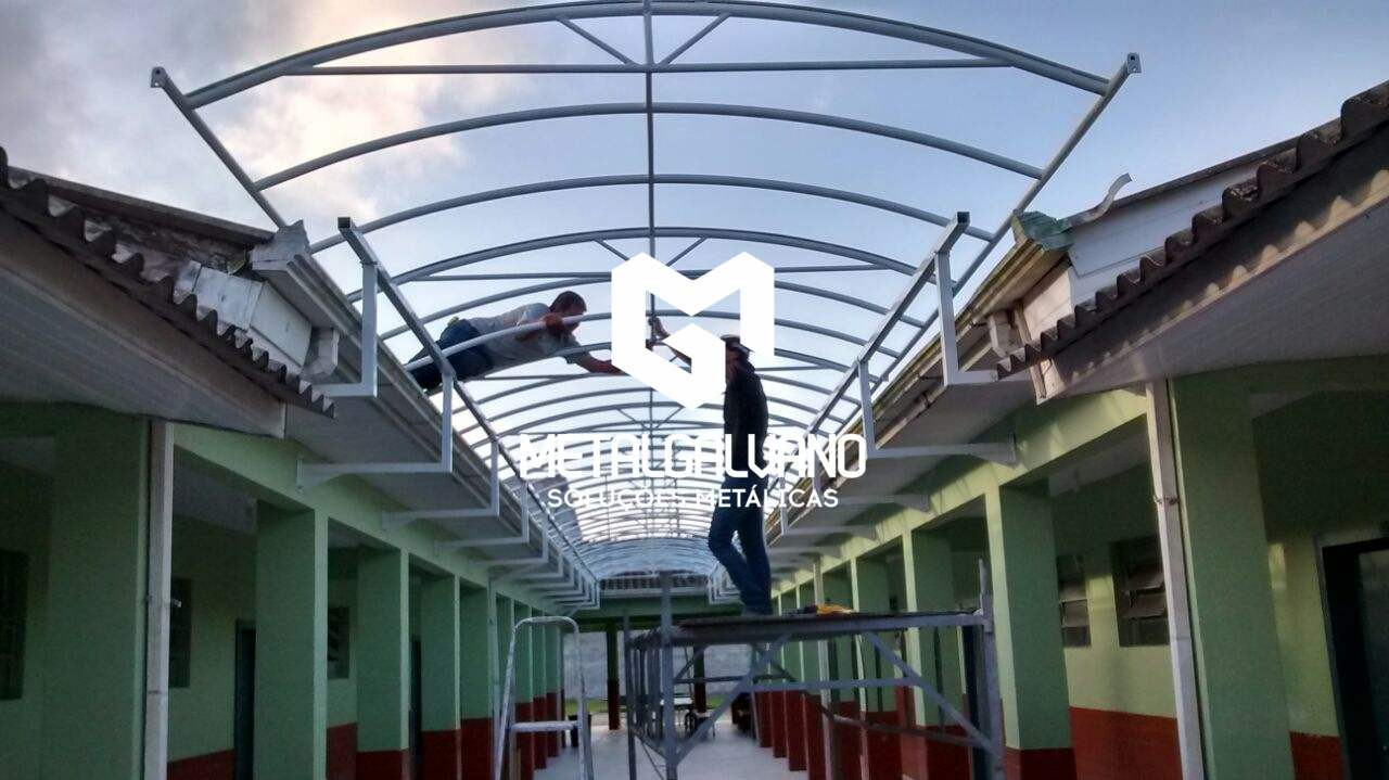 Colégio_Estadual_-_metalgalvano_(5).jpg