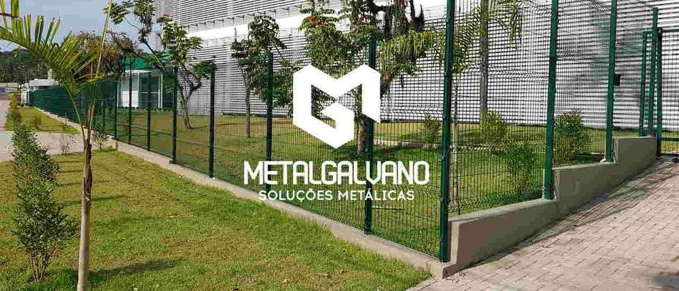 Rac_Engenharia_–_Senai_Norte__-_metalgal