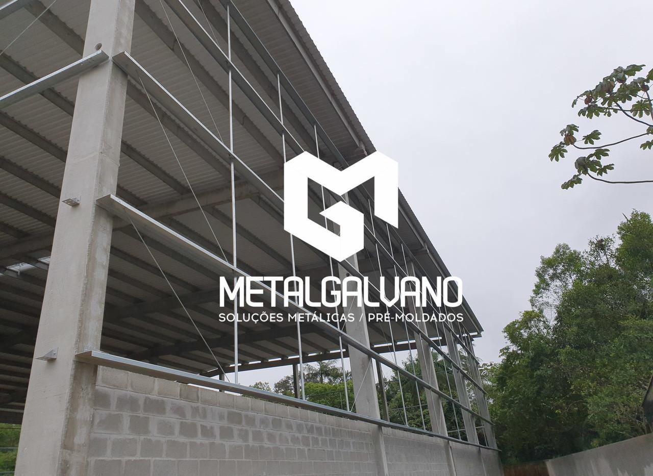 RIGOR METALGALVANO (1).jpg