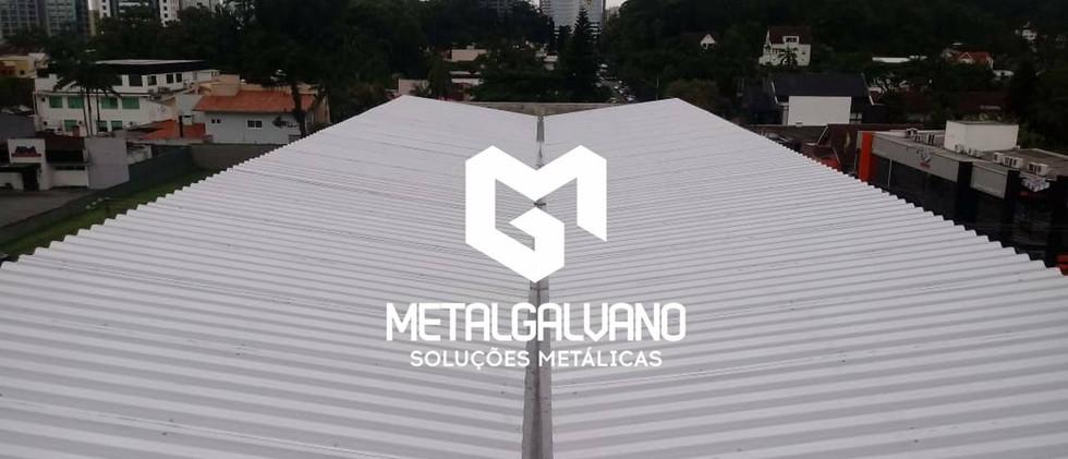 HMI - metalgalvano (2).jpg