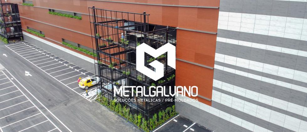 ALMEIDA JUNIOR METALGALVANO (2).jpg