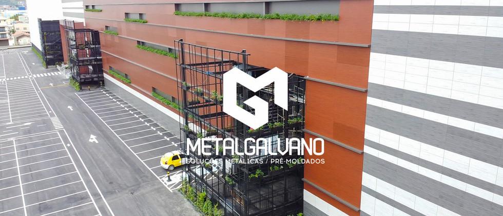 ALMEIDA JUNIOR METALGALVANO (4).jpg