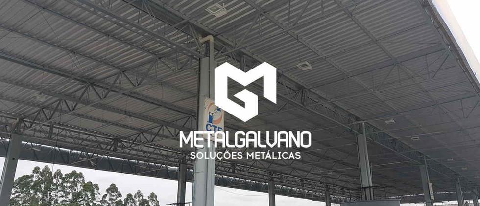 Posto Provesi - metalgalvano (11).jpg