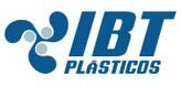 ibt plasticos - metalgalvano.png