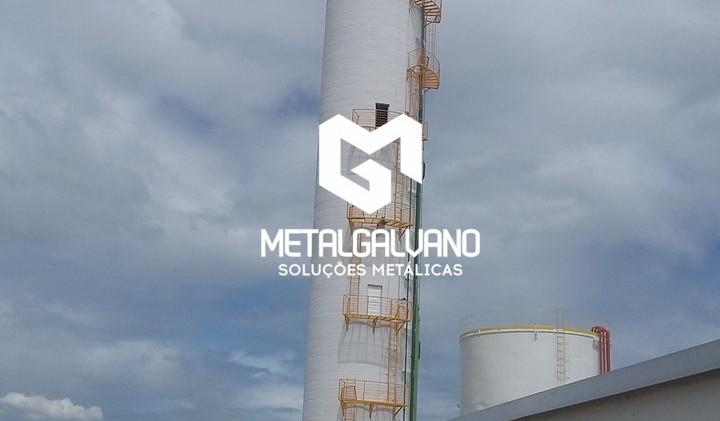 Construtora_Richter_–_BMW_-_metalgalvano