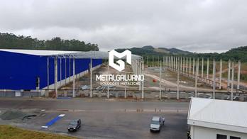 metalgalvano Estruturas metalicas (2).jp