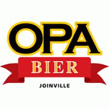 opa bier - metalgalvano.png