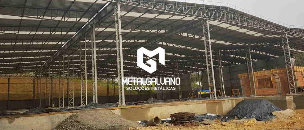 Ecoville Metalgalvano (9).jpg