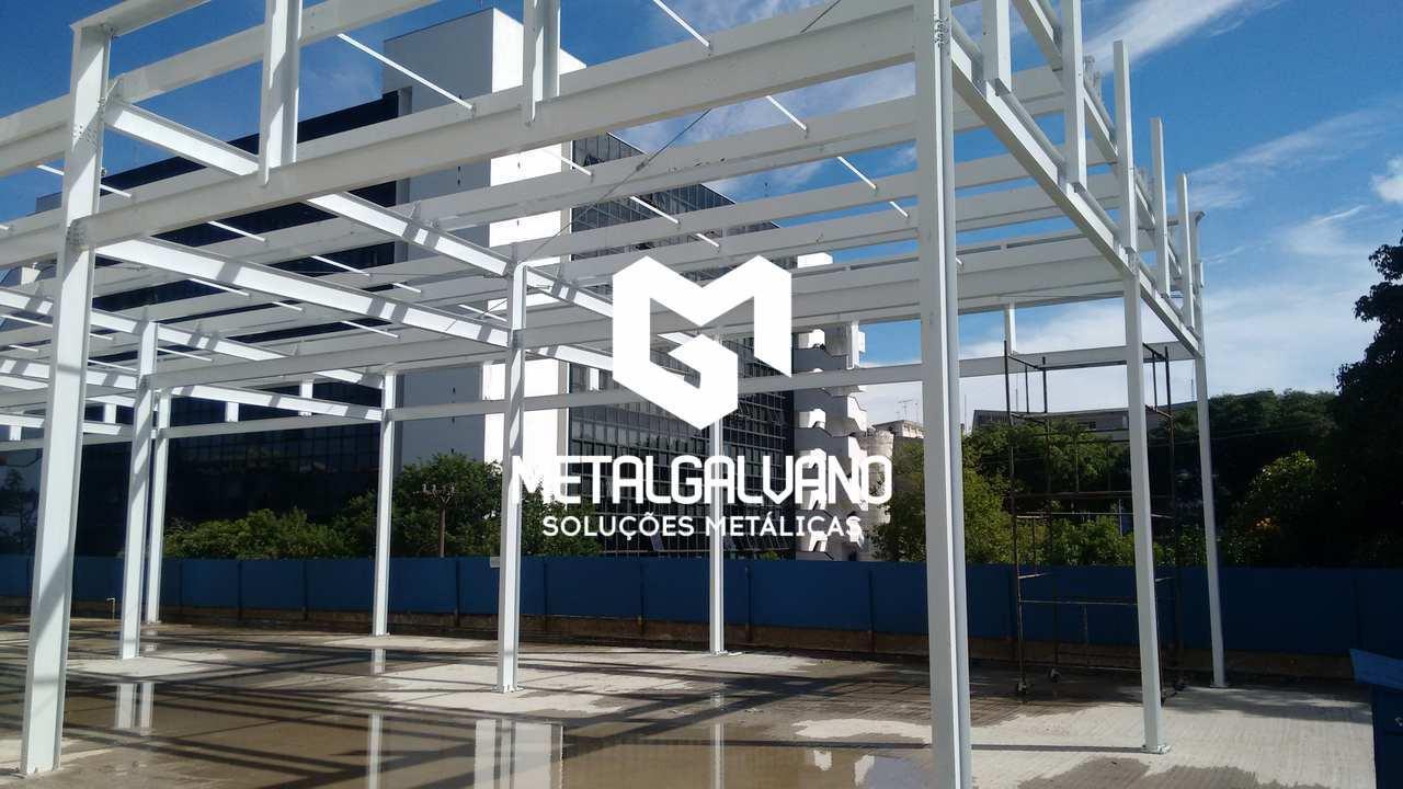 metalgalvano Estruturas metalicas (5).jp