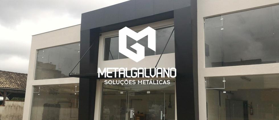 Alianza Engenharia - metalgalvano (1).jp