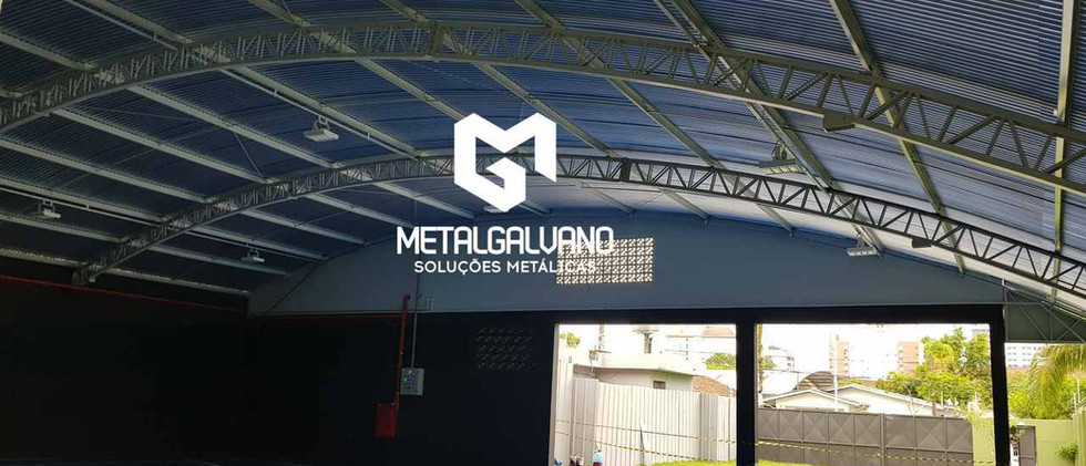 metalgalvano colegio uni joinville (3).j