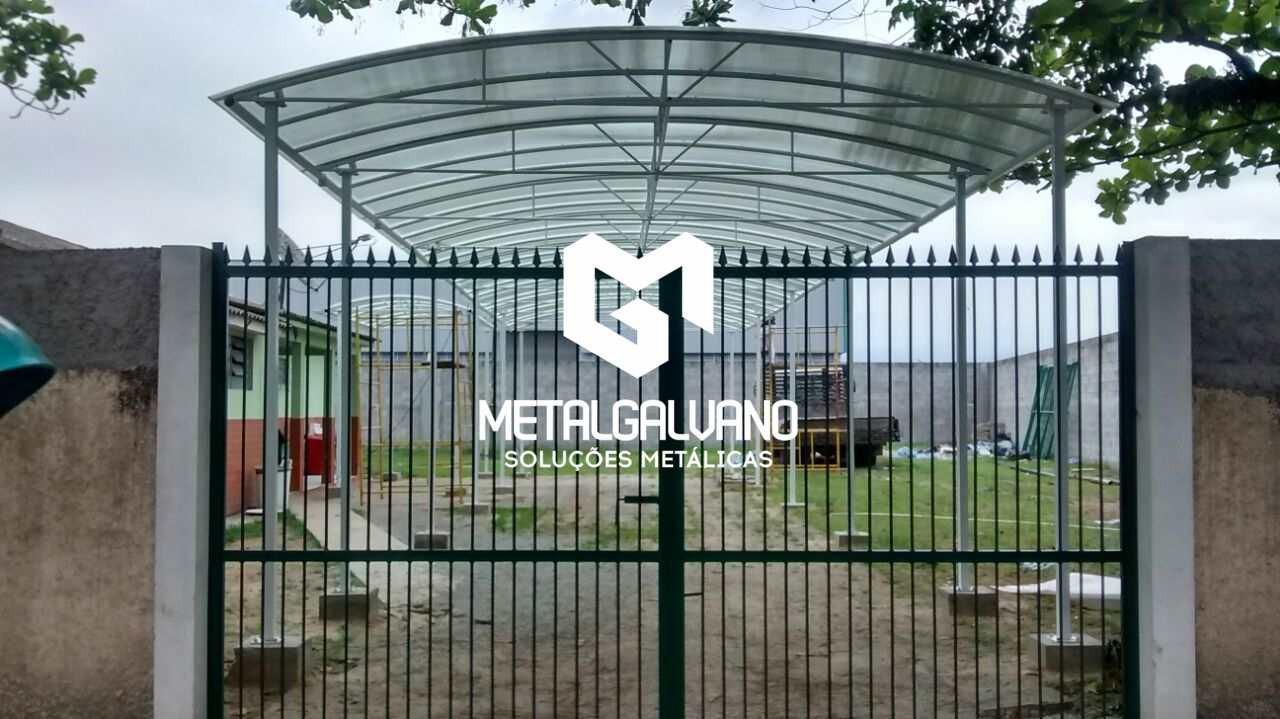 Colégio_Estadual_-_metalgalvano_(12).jpg