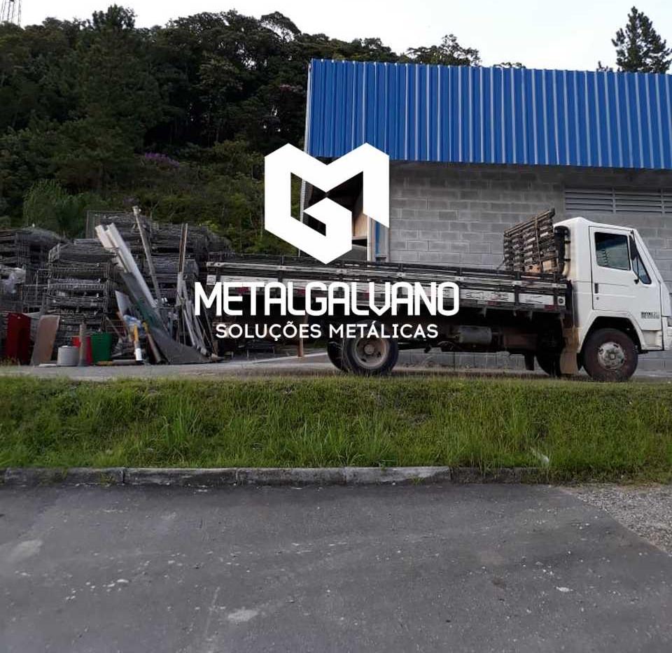 cobertura metalica metalgalvano (22).jpg
