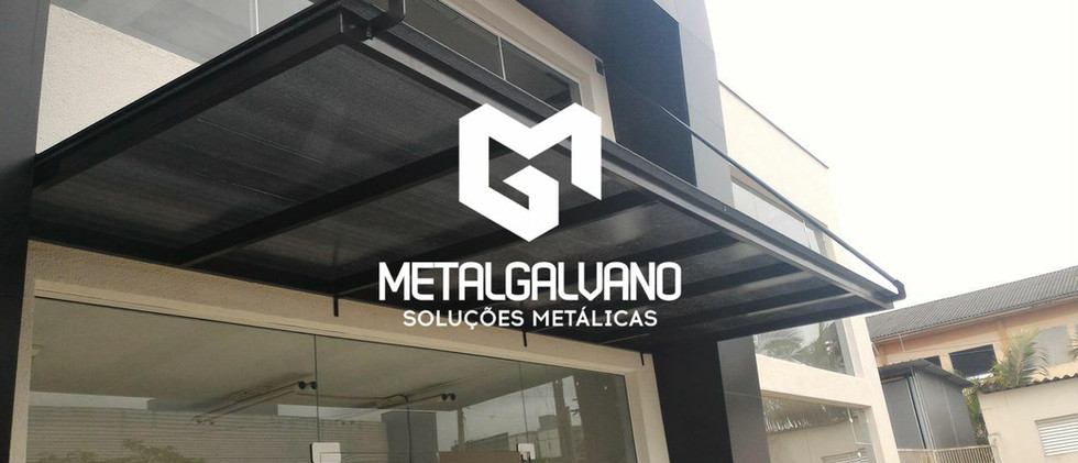 Alianza Engenharia - metalgalvano (5).jp