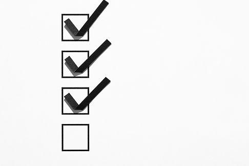 checkliste-guenstige-wbsites.jpg