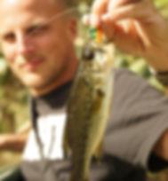 angeln-stausee-la-gomera-schwarzbarsche.