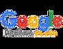 google-bewertungen_edited.png