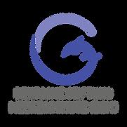 Logo Deutsche stiftung meeresschutz