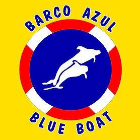 Barco Azul Kanaren, La Gomera