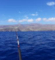 angeln-mit-gomera-fishing-la-gomera.JPG