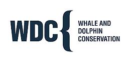Logo Umweltorganisation WDC