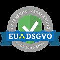 dsgvo-datenschutz-meine-kleine-website.p