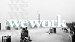 weWork carousel image