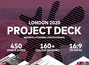 london-2020-project-powerpoint-template_