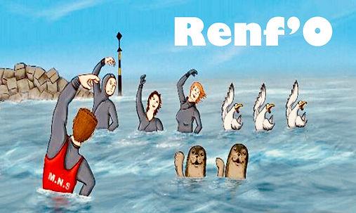 Renfo.jpg
