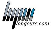 longeurscom.jpg