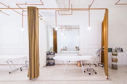 comercialesagave-arquitectos.jpg
