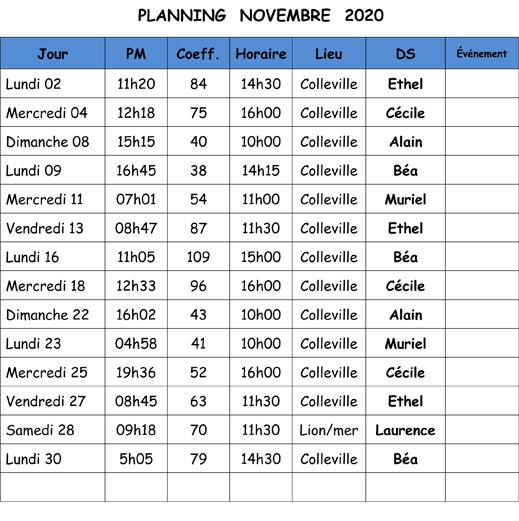 planningnov2020.jpg