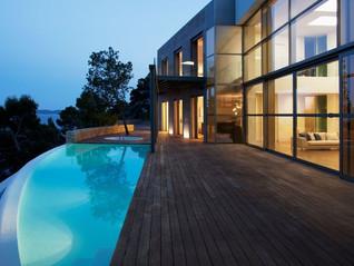 Las mejores ideas para diseñar una casa moderna