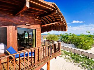 Tu Casa en la Playa esto debes de tener para que sea perfecta