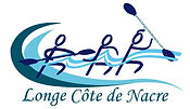 LogoLCN.jpg