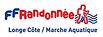 Logo-LCMA.png
