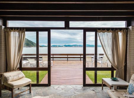 Casas de playa: más que un lujo, una inversión