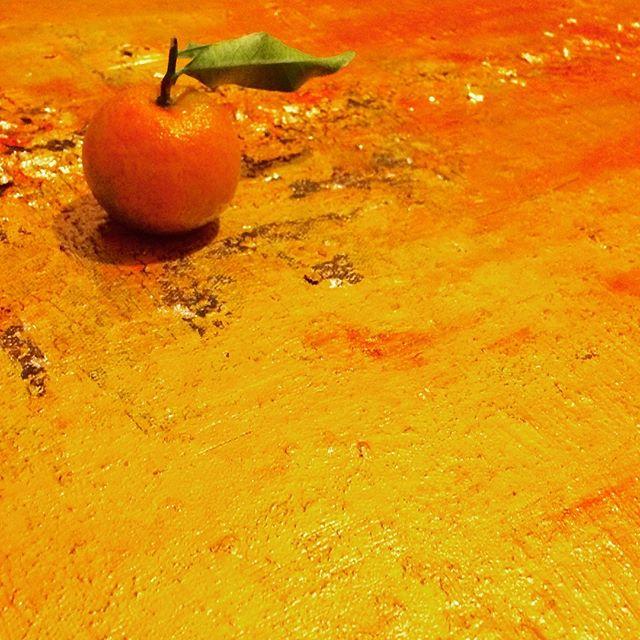 #synesthesia #artwork #automne #processa