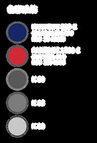 視覺系統-02.png