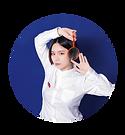 怡穎-01.png