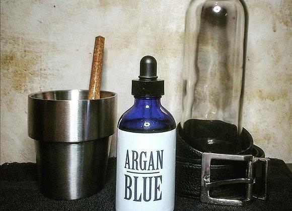 Argan Blue 4oz