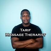 Tarif Massage Therapist at Hush Spa of Wilton Manors Florida