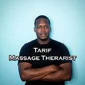 Tarif Massage Therapist at Hush Spa of Wilton Manors Florida
